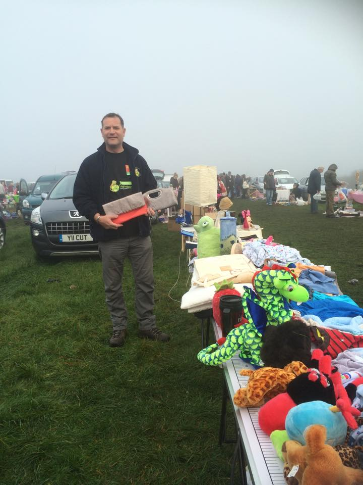 carboot