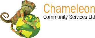 chameleon-cs